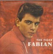 Fabian - The Tiger