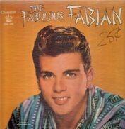 Fabian - The Fabulous Fabian