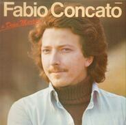 Fabio Concato - A Dean Martin