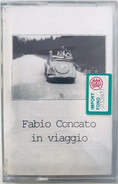 Fabio Concato - In Viaggio