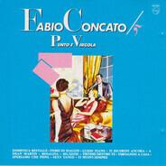 Fabio Concato - Punto E Virgola
