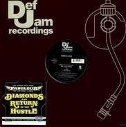 Fabolous - Diamonds (ft.Young Jeezy)