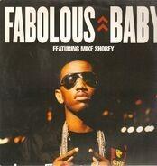 Fabolous - Baby