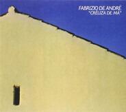 Fabrizio De André - Creuza de Mä