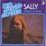 Fabrizio De André - Sally