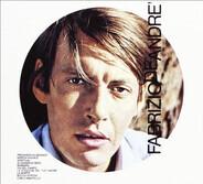 Fabrizio De André - Volume 1