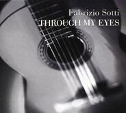 Fabrizio Sotti - Through My Eyes