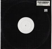Face Energy - Face Strength