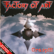 Factory Of Art - Grasp !!!