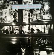 Fairground Attraction - Clare