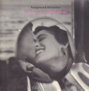Fairground Attraction - The First of a Million Kisses