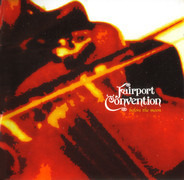 Fairport Convention - Before The Moon