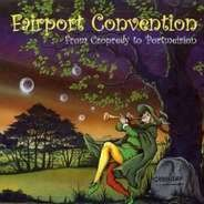 Fairport Convention - From Cropredy To Portmeir