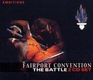 Fairport Convention - The Battle