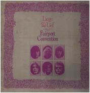 Fairport Convention - Liege & Lief