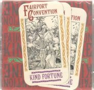 Fairport Convention - Kind Fortune