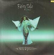 Fairy Tale - Time