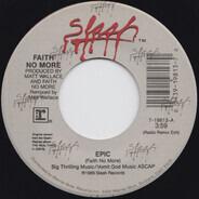 Faith No More - Epic
