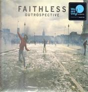 Faithless - Outrospective