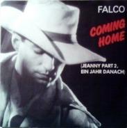 Falco - Coming Home (Jeanny Part 2, Ein Jahr Danach)