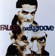 Falco - Data De Groove