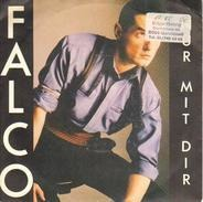 Falco - Nur Mit Dir
