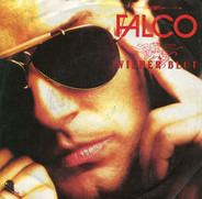 Falco - Wiener Blut
