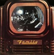 Family - Bandstand