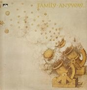 Family - Anyway