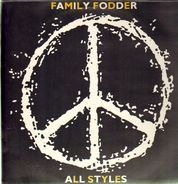 Family Fodder - All Styles