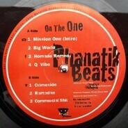 Fanatik - Phanatik Beats