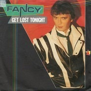 Fancy - Get Lost Tonight