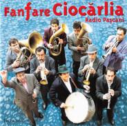 Fanfare Ciocărlia - Radio Pascani