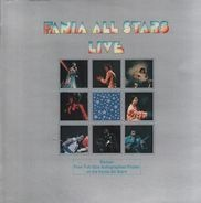 Fania All Stars - Live