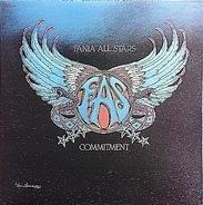 Fania All Stars - Commitment