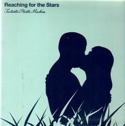 Fantastic Plastic Machine - Reaching For The Stars