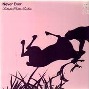 Fantastic Plastic Machine - Never Ever