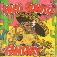 Fantasy - Palo Bonito
