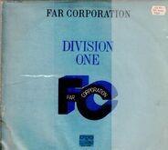 Far Corporation - Division One - The Album