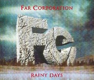 Far Corporation - Rainy Days