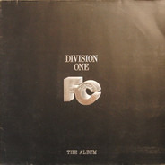 Far Corporation - Division One - The Album