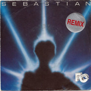 Far Corporation - Sebastian