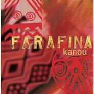 Farafina - Kanou