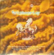 Fat Boy Slim, The Chemical Brothers, a.o. - Triphoprisy