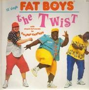 Fat Boys - The Twist