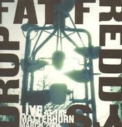 Fat Freddy's Drop - Live at the Matterhorn