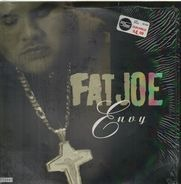 Fat Joe - Envy / Firewater