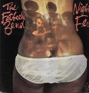 The Fatback Band - Night Fever