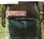 Fatboy Slim - Gangster Trippin