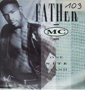 Father MC - One Nite Stand